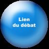 Bouton lien du debat 1