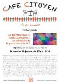 Democratie participative presentation de bat18