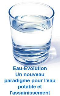 Eau evolution verre d eau copie