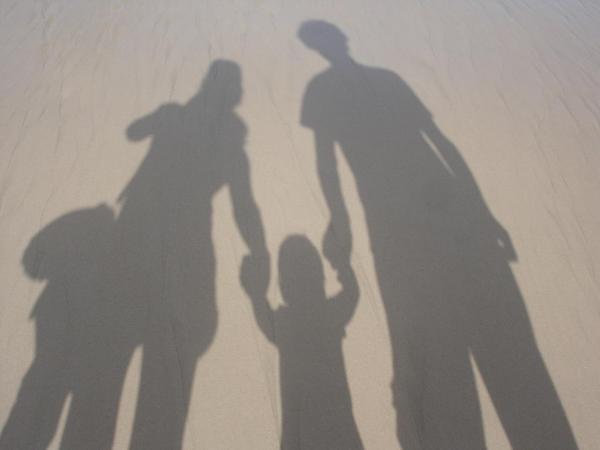 Family 49289image par a href httpspixabay comfru