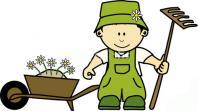 Jardinier picto 1r