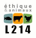 Logo l214 1