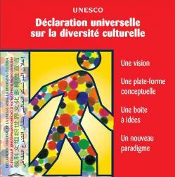Picto declaration univ