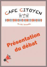 Presentation du debat picto
