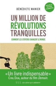 Un million de revolutions r