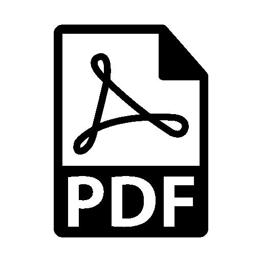 Atelier et pique nique du 21 mai 2018